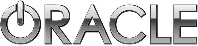 oracle logo-gls
